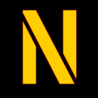 natriuss Avatar