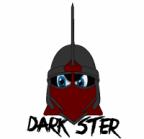 Darksters Avatar